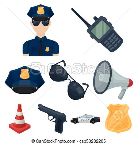 450x470 Police Equipment, Police, Prisoners, Protection Of Citizens.police