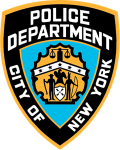 240x300 Police Logo Vectors Free Download
