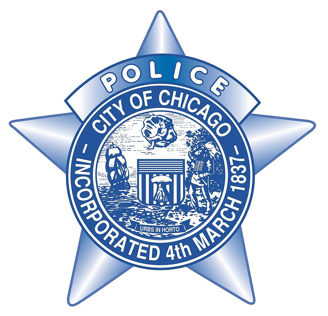 1062x1024 Filechicago Police Logo.jpg