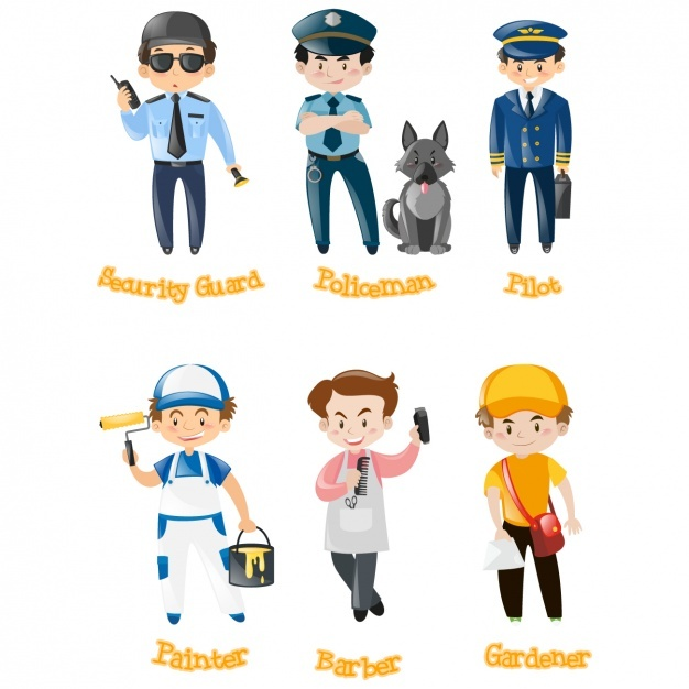 626x626 Policeman Vectors, Photos And Psd Files Free Download