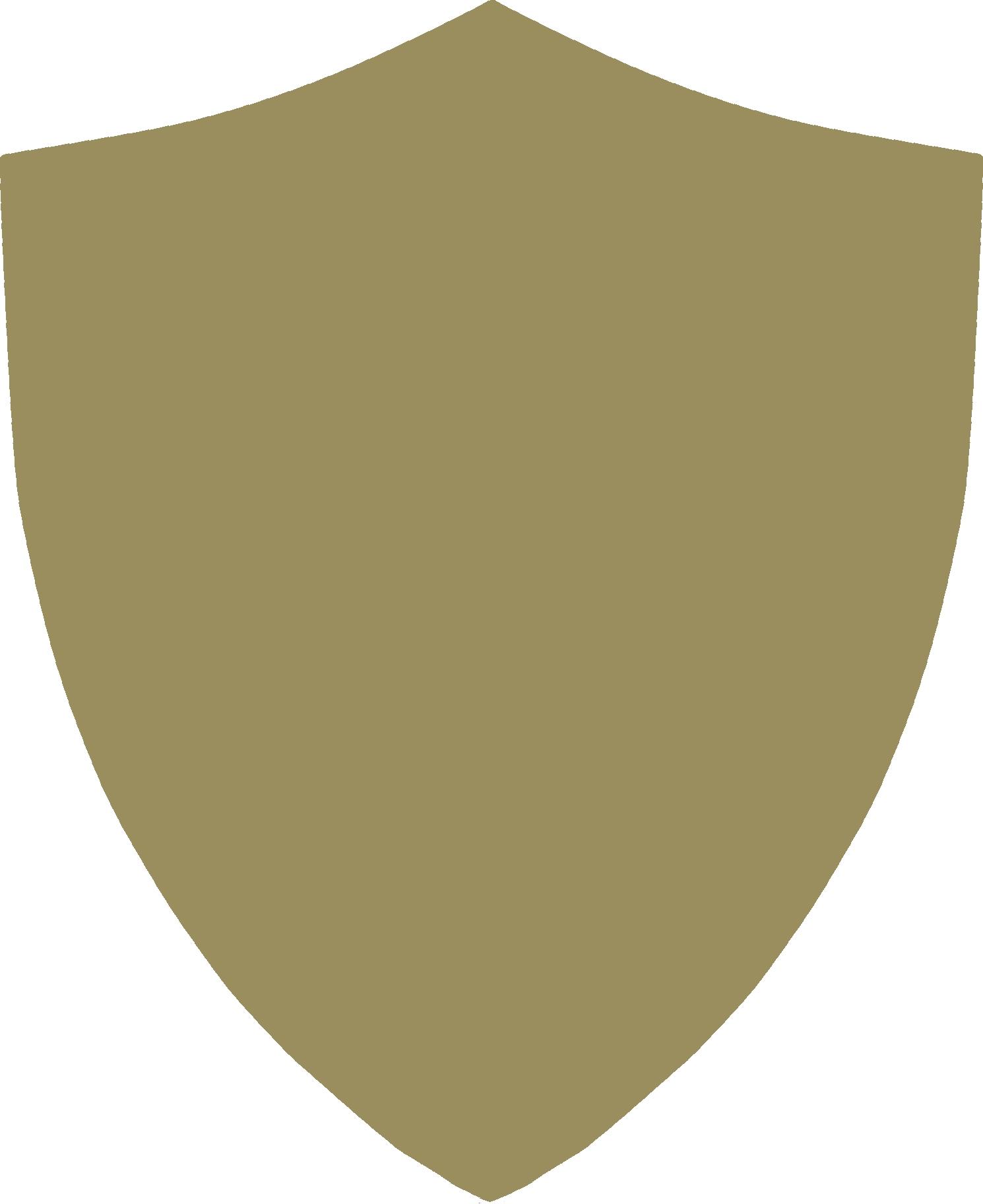 1490x1824 Police Shield Clipart