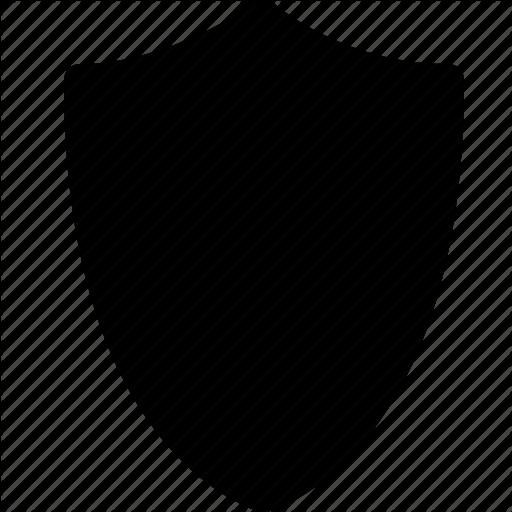 512x512 15 Armor Vector Police Shield For Free Download On Mbtskoudsalg