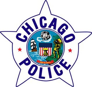 316x300 Crime, Guns, And Videotape Chicago Police Officers Making Really