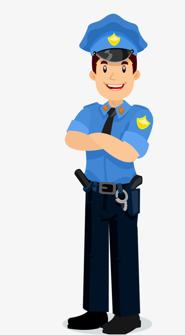 650x1171 Male Marine Police Career Planning, Male Police, Career, Planning