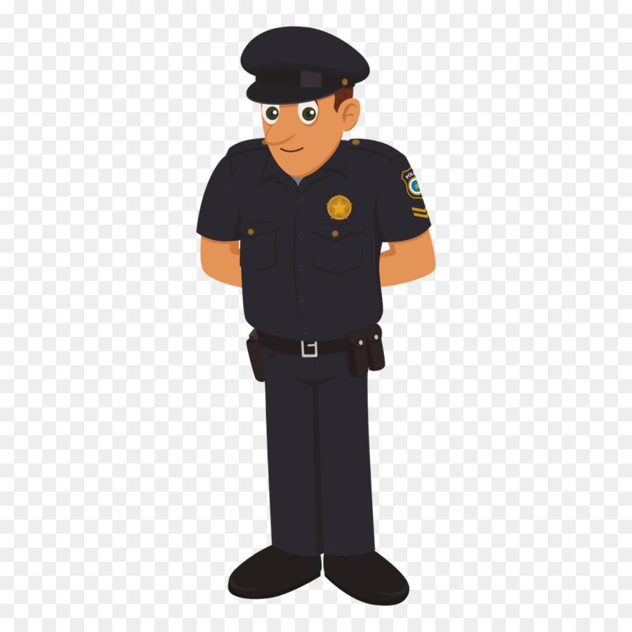 900x900 Police Officer Cartoon Traffic Police