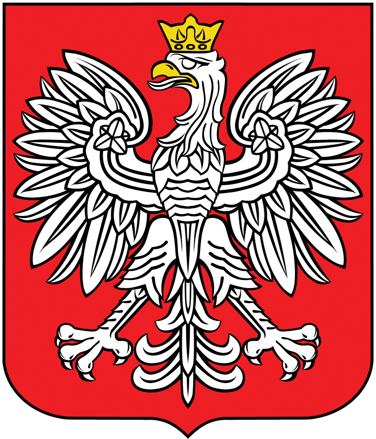 761x888 Filecoat Of Arms Poland.jpg