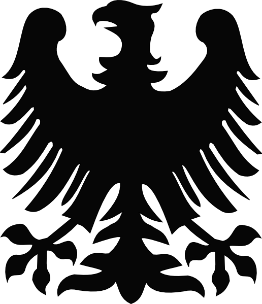 516x599 15 Polish Eagle Png For Free Download On Mbtskoudsalg