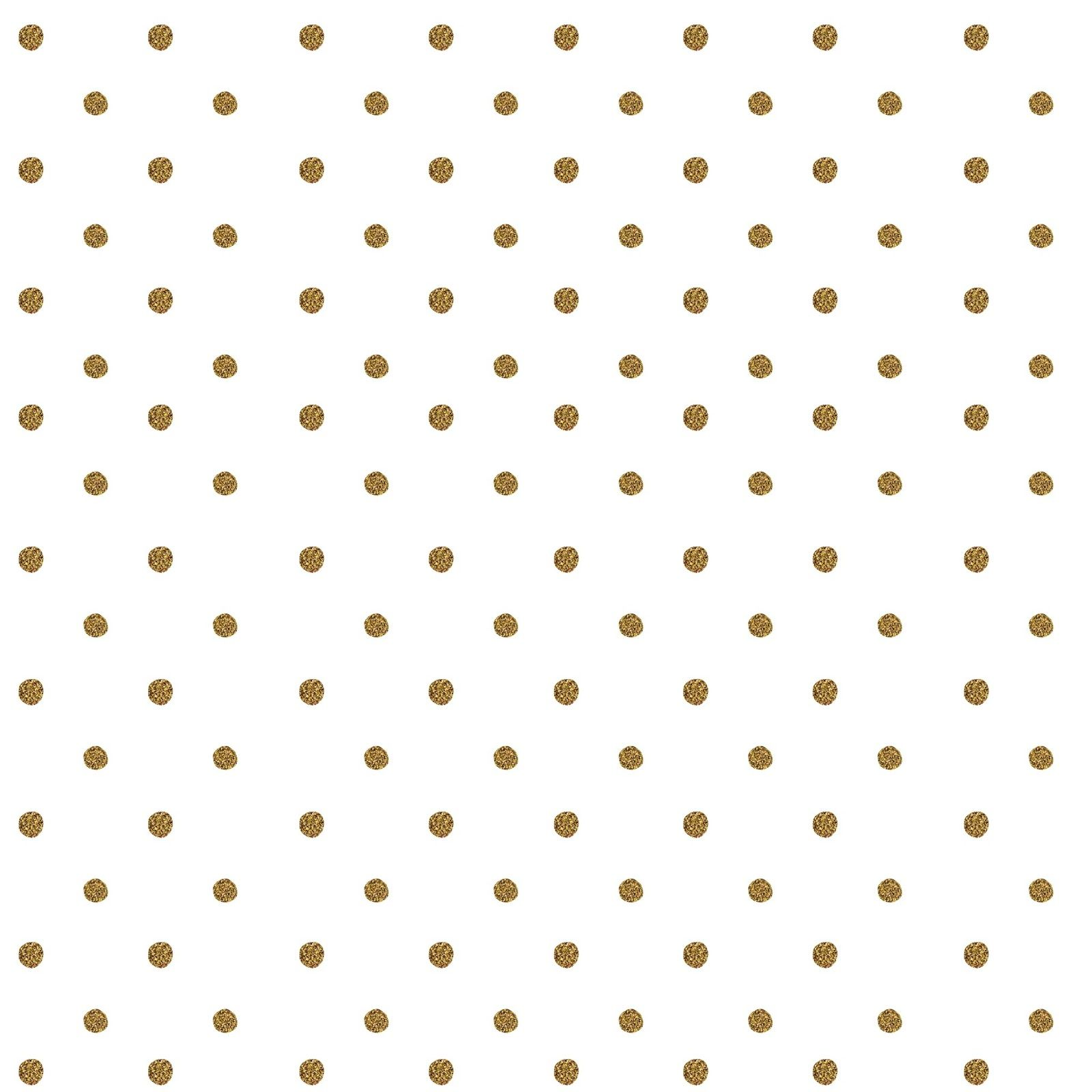1600x1600 Free Vectors Free Girly Gold Glitter Backgrounds Art Amp Design
