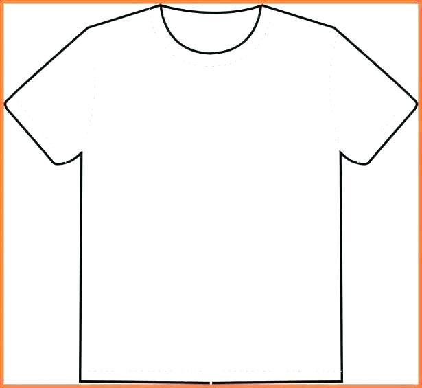615x565 Blank Polo Shirt Template Shirt Design Template Illustrator Blank