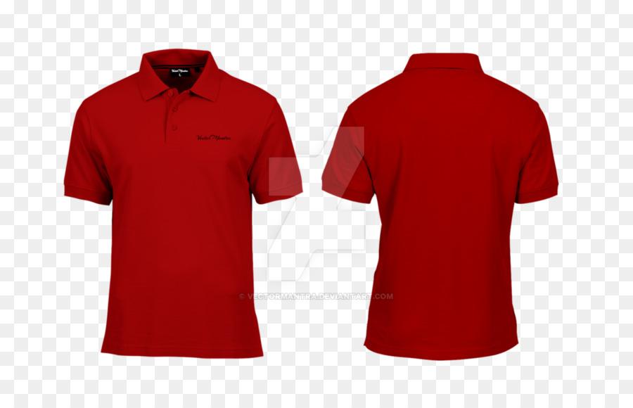 900x580 Long Sleeved T Shirt Polo Shirt Long Sleeved T Shirt Stock