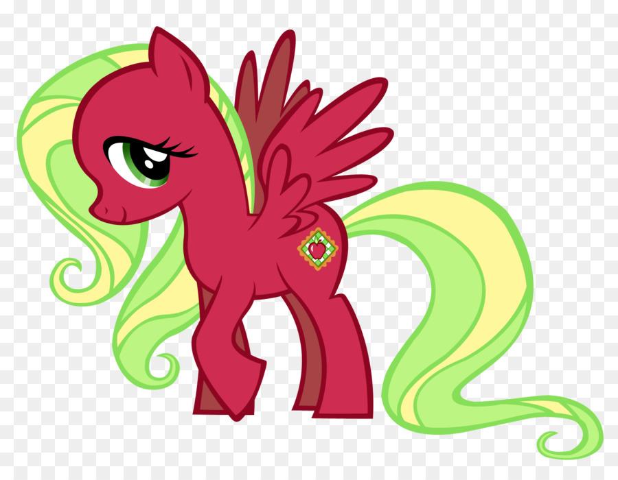 900x700 My Little Pony Pinkie Pie Fluttershy