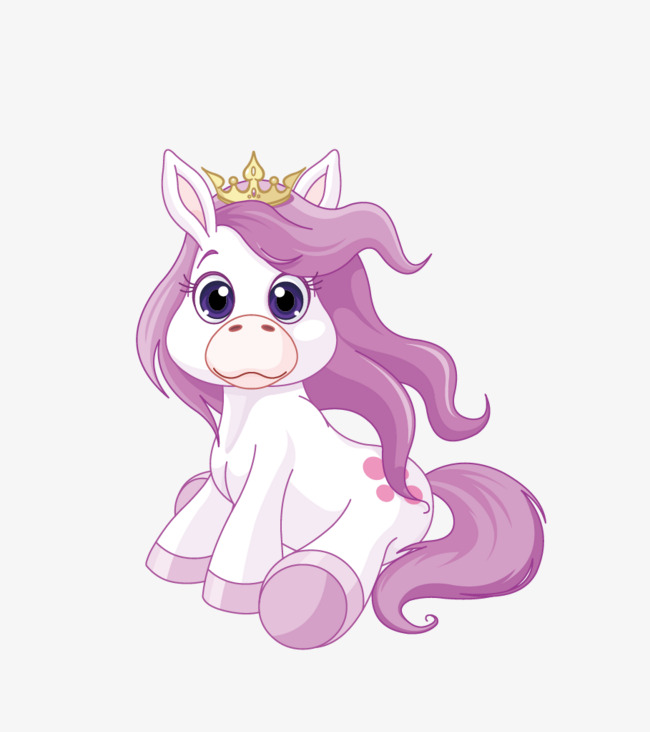 650x732 Pony, Vector Pony, Animation Png And Vector For Free Download