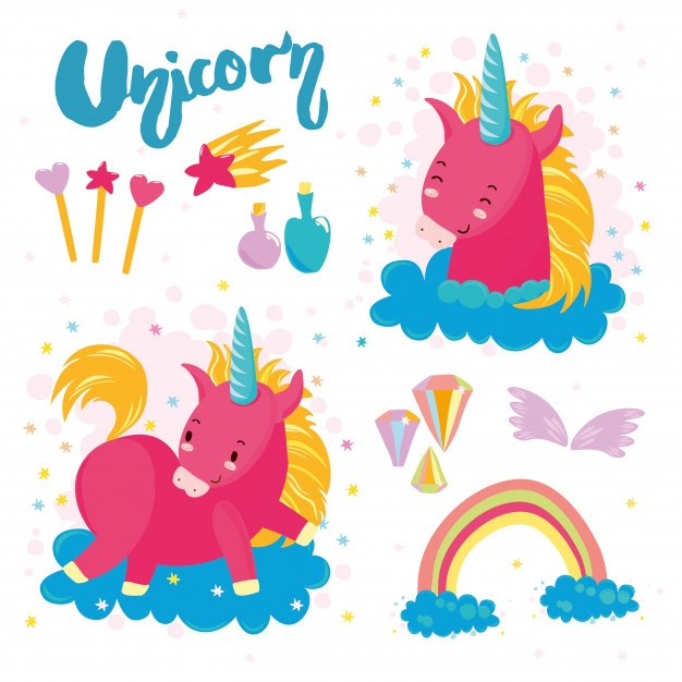 626x626 Pony Vectors, Photos And Psd Files Free Download