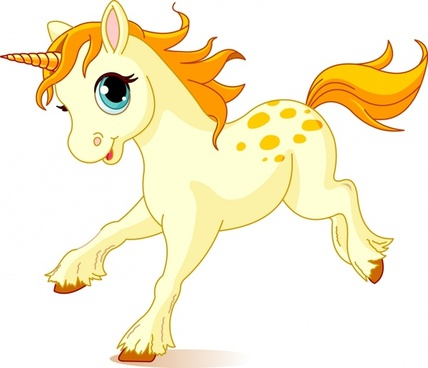 428x368 Pony Vector Free Free Vector Download (30 Free Vector) For