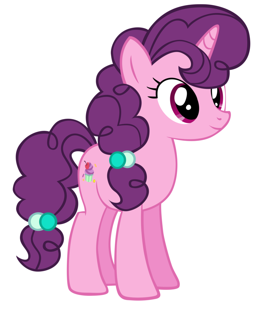 810x987 Sugar Belle Vector My Little Pony Friendship Is Magic Know