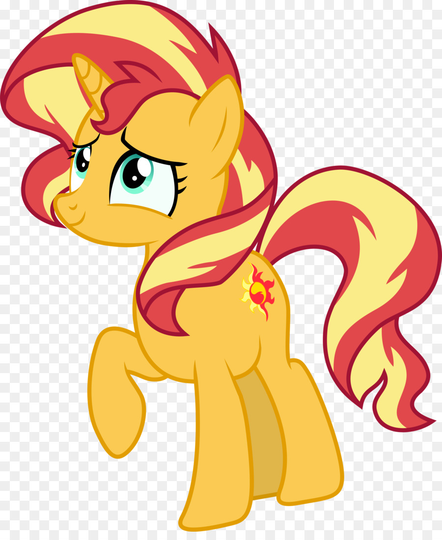 900x1100 Sunset Shimmer Twilight Sparkle My Little Pony Equestria Girls