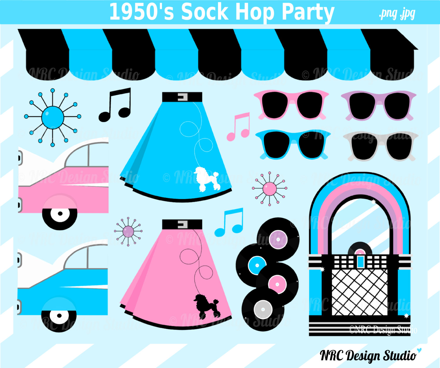 1500x1254 Collection Of Poodle Skirt Clipart Free High Quality, Free
