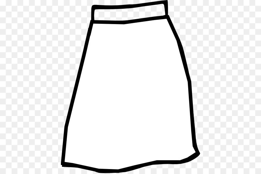 900x600 Clip Art Poodle Skirt Openclipart Miniskirt