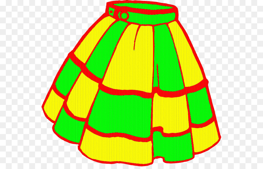 900x580 Clothing Poodle Skirt Stock Photography Clip Art