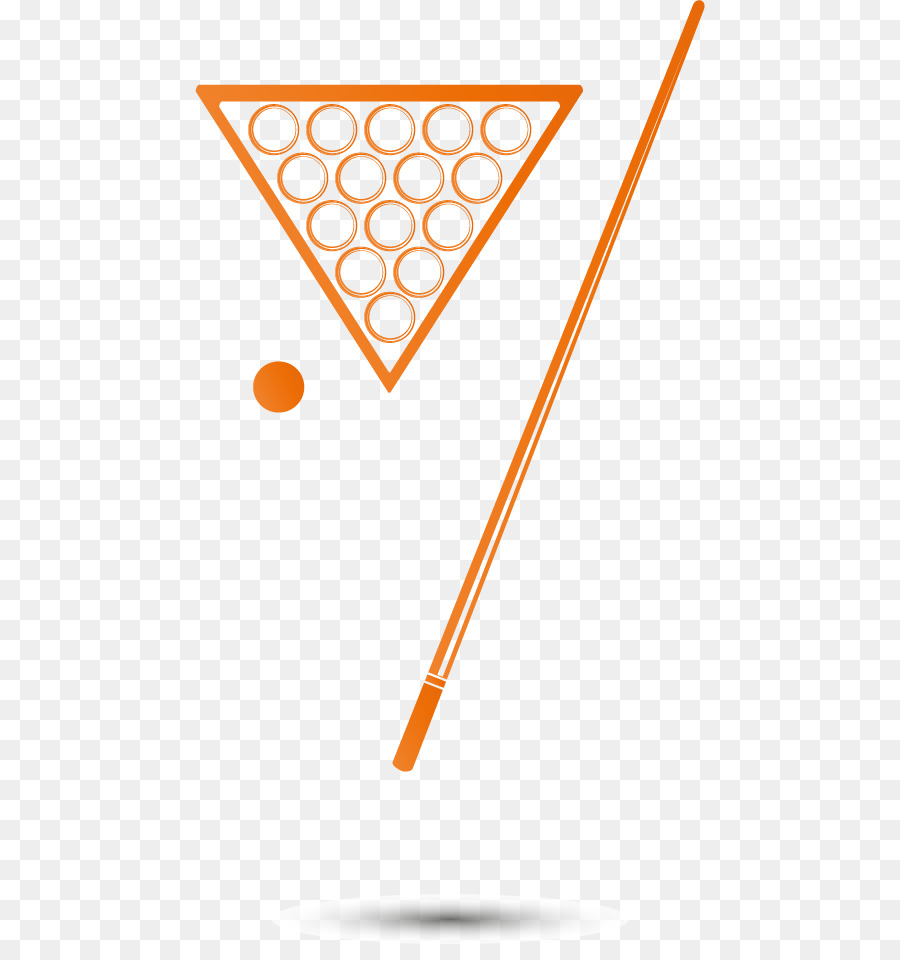 Pool Stick Vector at GetDrawings com | Free for personal use Pool
