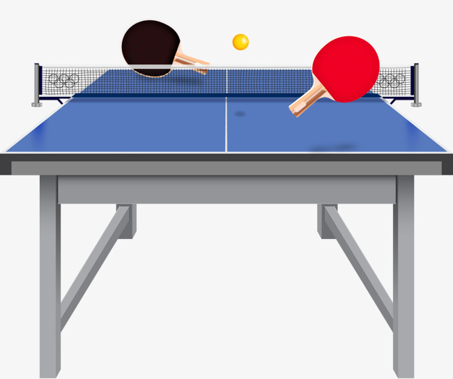 650x544 Vector Table Tennis, Pingpong, Vector, Pool Table Png And Vector