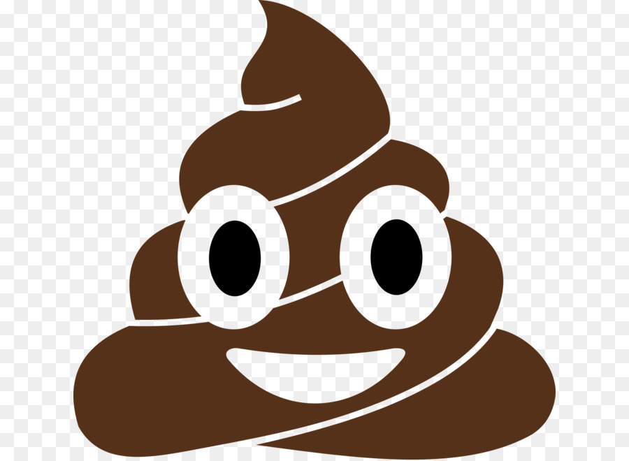 900x660 Pile Of Poo Emoji Scalable Vector Graphics Autocad Dxf Feces