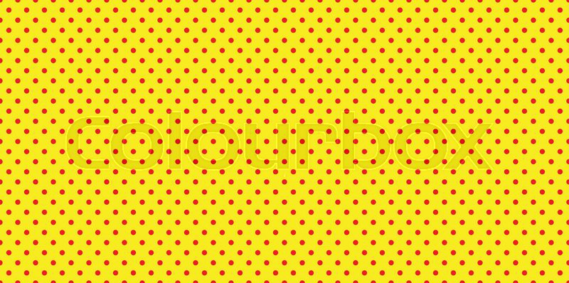 800x398 Dotted, Pop Art Background, Pop Art Pattern. Symbolic Background