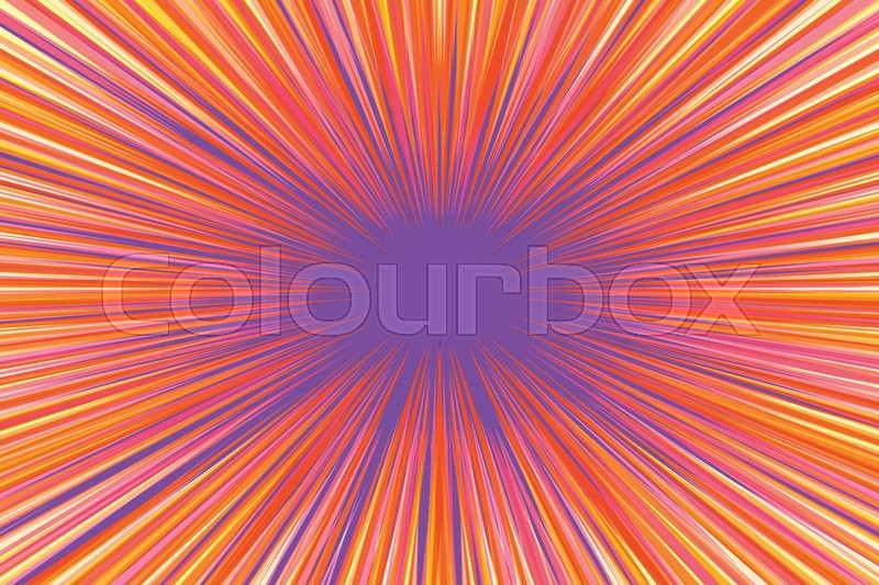 800x533 Bright Burst Background Retro Comic Pop Art Pop Art Retro Vector