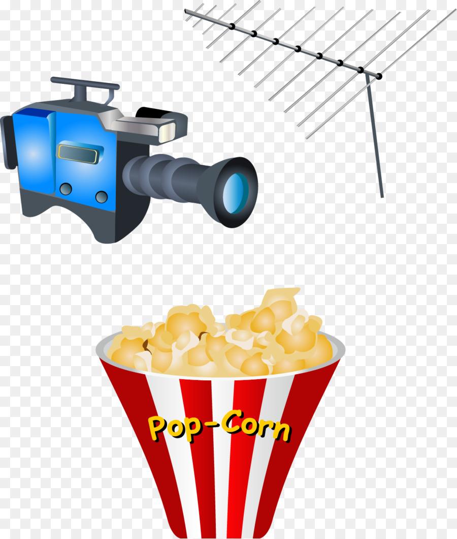900x1060 Download Popcorn Icon Camera Picture Popcorn Vector