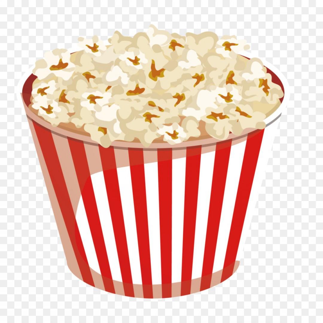 1080x1080 Png Popcorn Food Vector Popcorn Geekchicpro