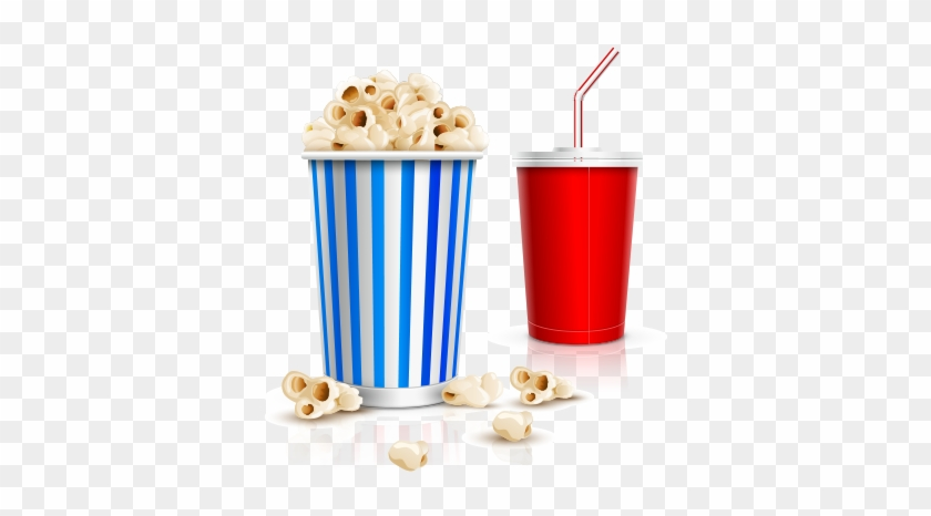 The best free Cinema vector images  Download from 220 free