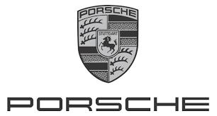 306x164 Resultado De Imagem Para Logo Porsche Vector Porsche World