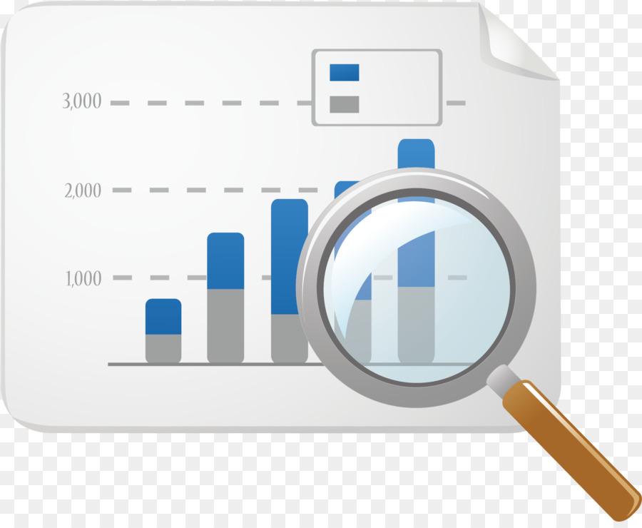 900x740 Portfolio Analysis Business Market Company