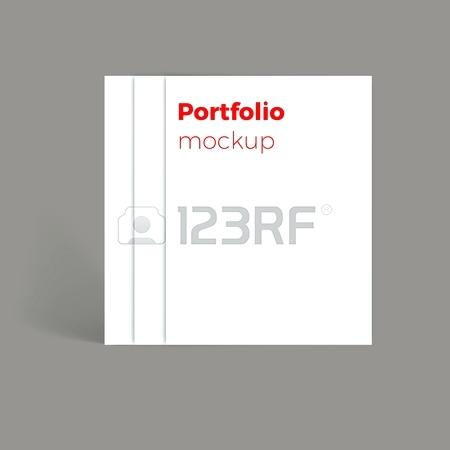 450x450 Personal Portfolio Template Mockup Templates Post Shootfrank.co