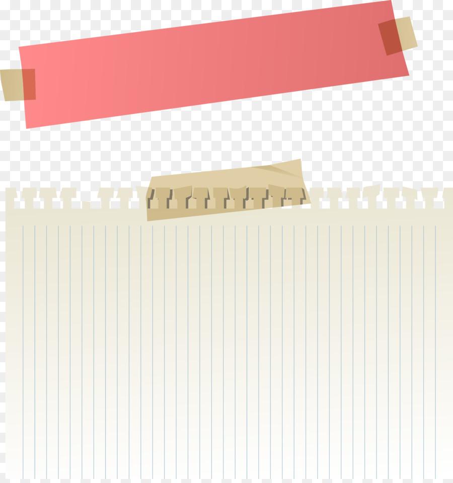 900x960 Download Paper Post It Note Sticker Euclidean Vector Sticker Notes