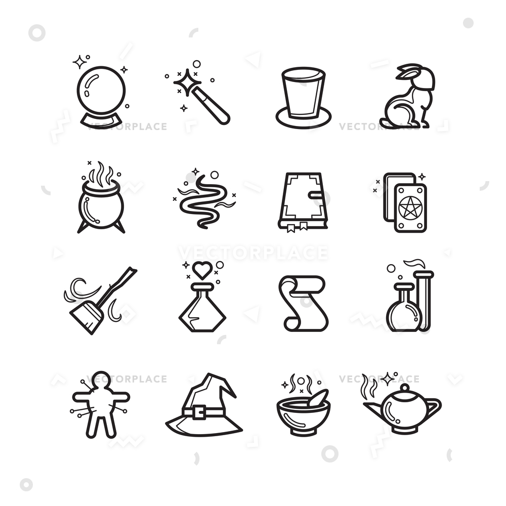 Potion Vector at GetDrawings com | Free for personal use Potion