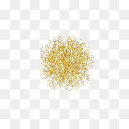 260x260 Gold Powder Png Images Vectors And Psd Files Free Download On