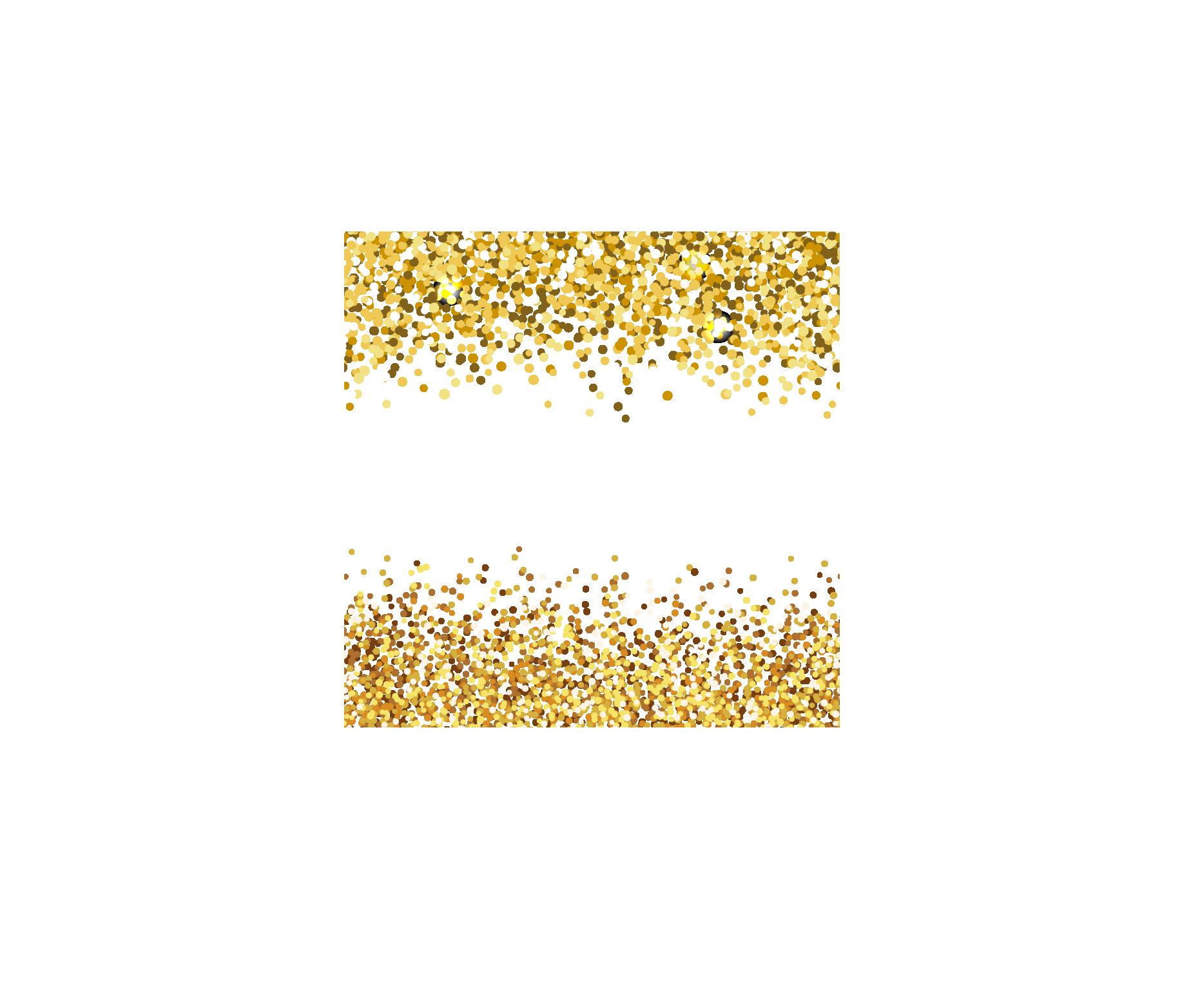 1848x1563 Light Particle Euclidean Vector