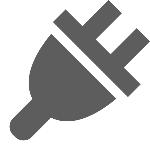 512x512 Ico Power Cord Icon Png And Vector For Free Download Pngtree