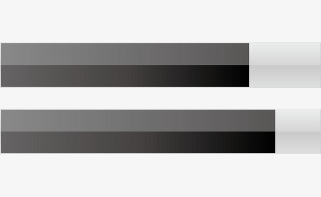 650x400 Black Bar, Black Vector, Power Icon, Electricity Png And Vector