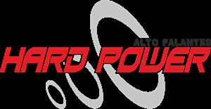 300x155 Hard Power Alto Falante Logo Vector (.cdr) Free Download