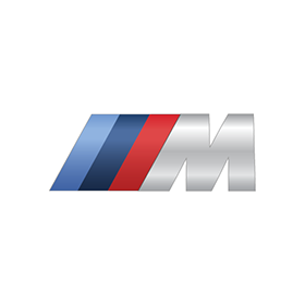 280x280 M Power Logo Vector Free Download