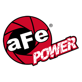 280x280 Advanced Flow Engineering (Afe) Power Vector Logo Free Download