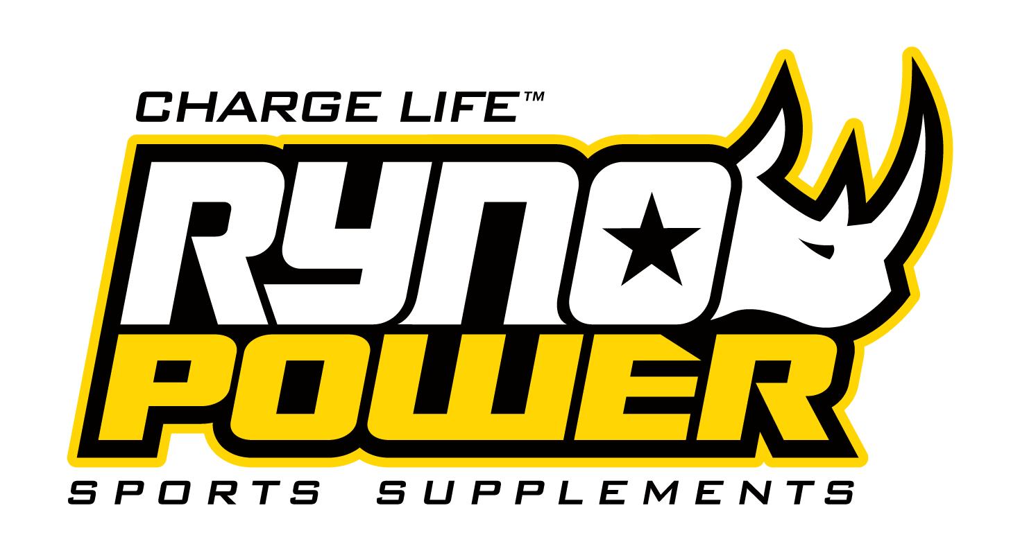 1470x798 Ryno Power Geometric Logo Logos And Geometric Logo