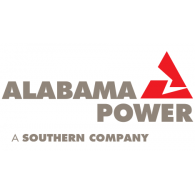 195x195 Alabama Power Brands Of The Download Vector Logos And