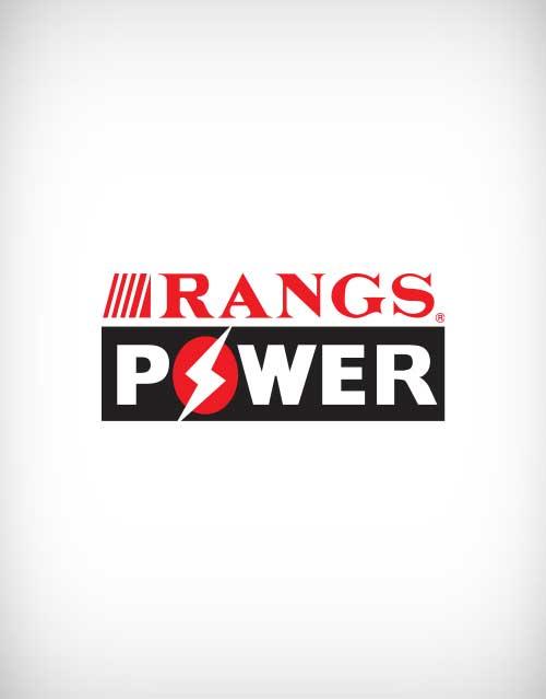 500x639 Rangs Power Vector Logo