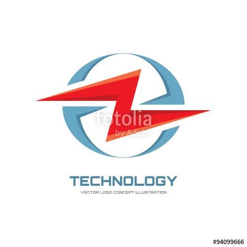 500x500 Electronic Technology