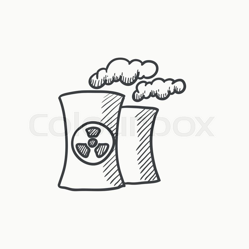 The Best Free Power Plant Vector Images Download From 50 Free