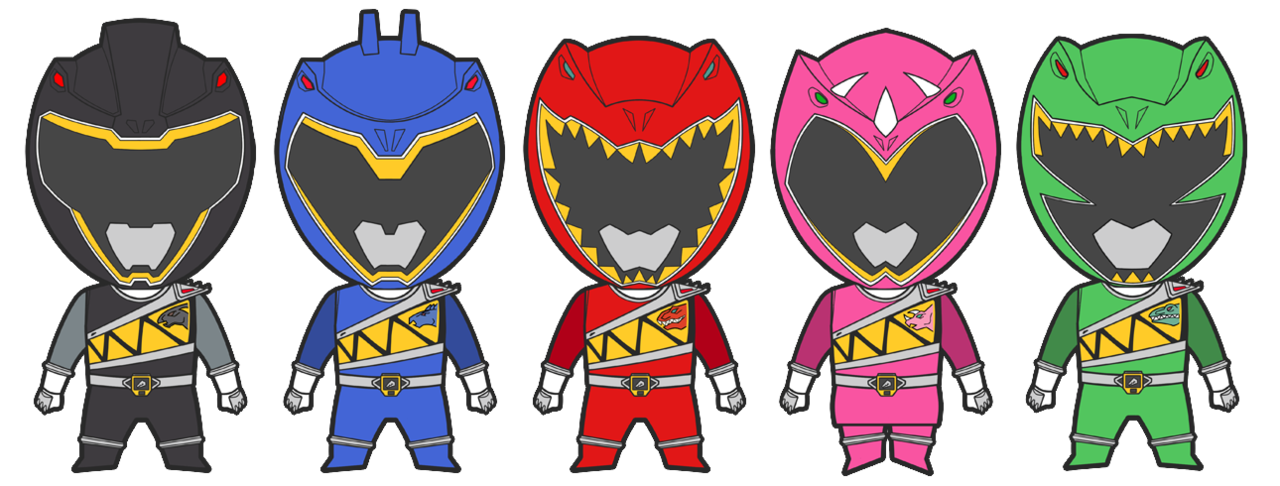 1280x486 15 Power Rangers Dino Charge Png For Free Download On Mbtskoudsalg