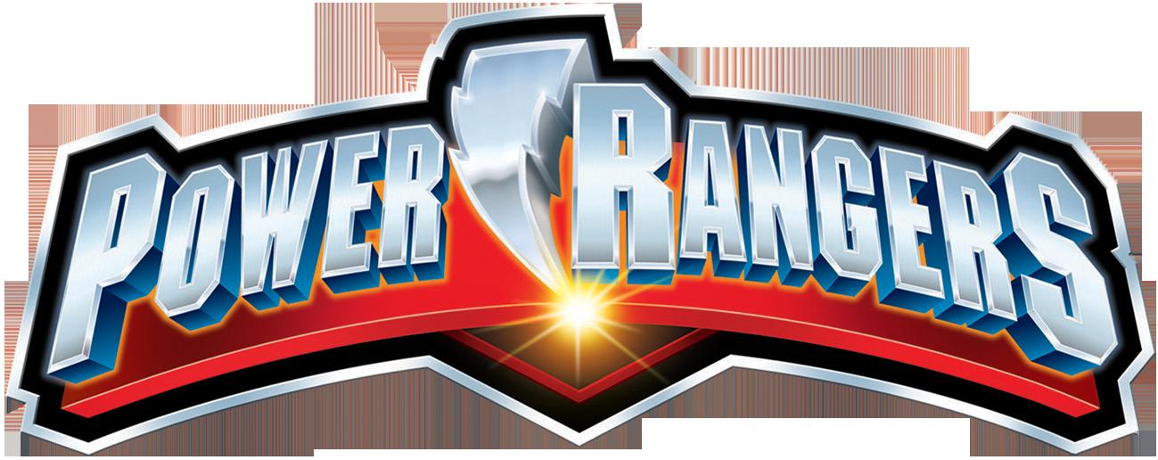 1299x516 15 Vector Pinball Power Rangers For Free Download On Mbtskoudsalg